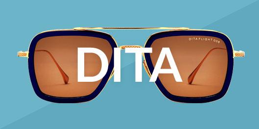 destacado_marcas_2_dita