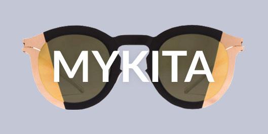 destacado_marcas_3_mykita