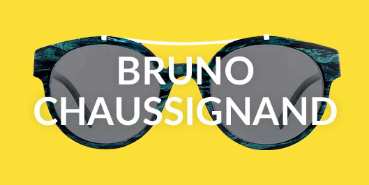 destacado_marcas_4_bruno