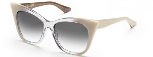 Dita Eyewear Magnifique Gry 2