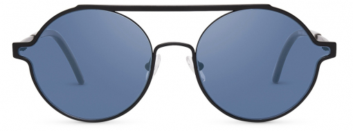 Jplus Eyewear Flat 3 color 04