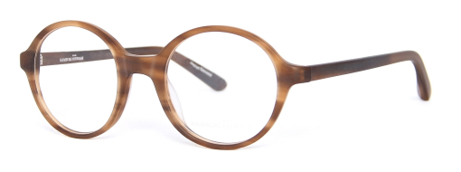 HAMBURG EYEWEAR SMILLA