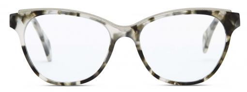 adf71d3ae28d Gafas GRADUADAS - Página 18 de 20 - L Atelier Optica