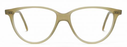 Paulino Spectacles Teresa R C1031B 1
