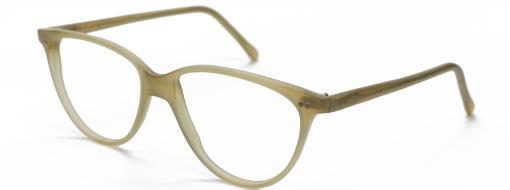 Paulino Spectacles Teresa R C1031B 2