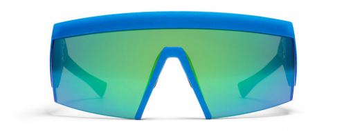 mykita-vice-mm10-black-blue-lateral-green-crop
