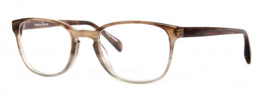 Emil color 26 Hamburg Eyewear