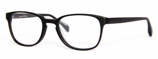 Emil color 8M Hamburg Eyewear
