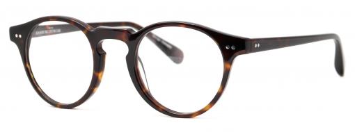 Enno 185 Hamburg Eyewear