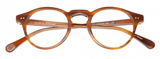 Enno 51 Hamburg Eyewear