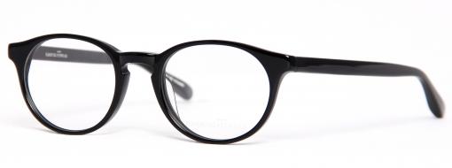 Jan 48 color 8 Hamburg Eyewear