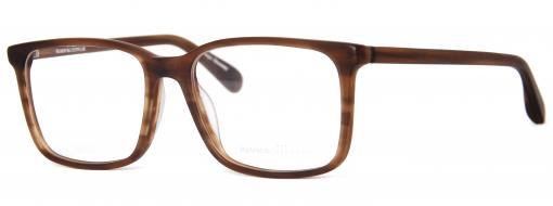 Hamburg Eyewear Karl 2