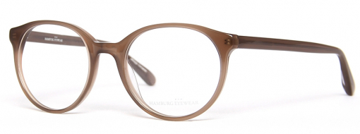 Hamburg Eyewear Knut 9 2