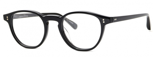 Hamburg Eyewear Kurt 8 2