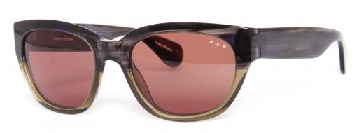Hamburg Eyewear Lara Sun 30