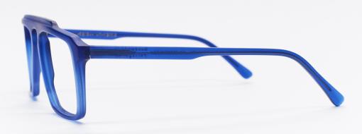 Paulino spectacles Marcos II 2 C 900B T52