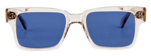 Paulino Spectacles Joao 1