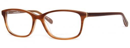 Hamburg Eyewear Tine 16M 2
