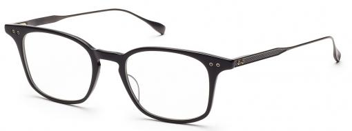 Dita Eyewear Buckeye Blk Blk 2