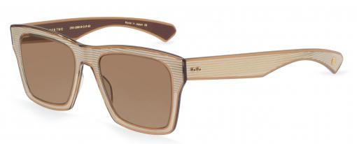 Dita Eyewear INSIDERTWO_DRX-2090-B-T-CLR-52