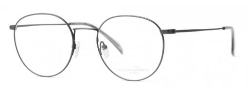 Hamburg Eyewear Ocke 3 1