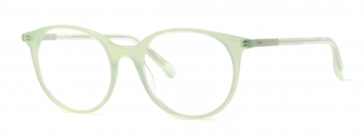 Hamburg Eyewear Amelie 82 2