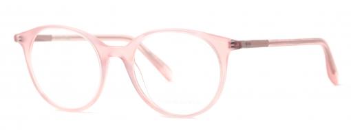 Hamburg Eyewear Amelie 84 2