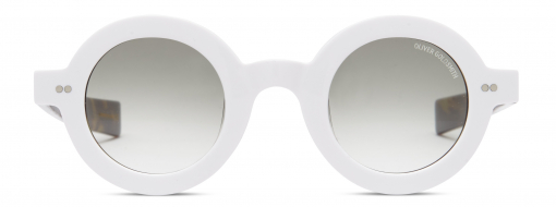 Oliver Goldsmith Decades the 1930s Military whites 1
