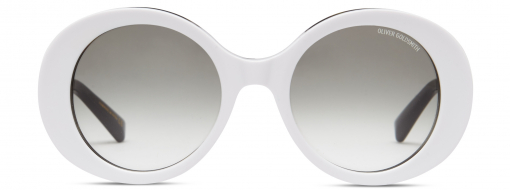 Oliver Goldsmith Decades the 1960s Military whites 1