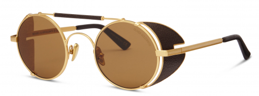 Oliver Goldsmith Decades The 1920s 001_Brushed Gold 2