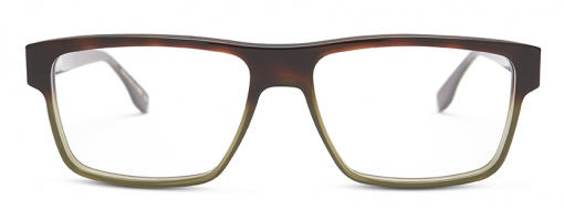 Claire Goldsmith Cole Tortoise Green 1