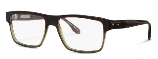 Claire Goldsmith Cole Tortoise Green 2