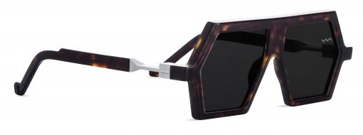 VAVA Eyewear BL0001_HV1