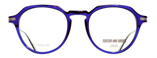 Cutler and Gross 1302 01 1
