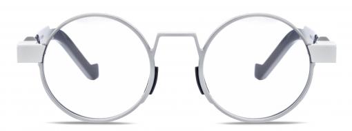 VAVA Eyewear WL0020