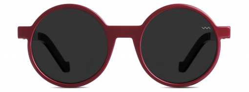 VAVA Eyewear WL0000