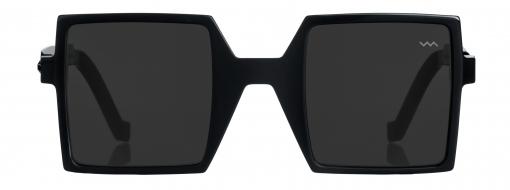 VAVA Eyewear WL0002