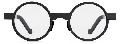 VAVA Eyewear WL0011_