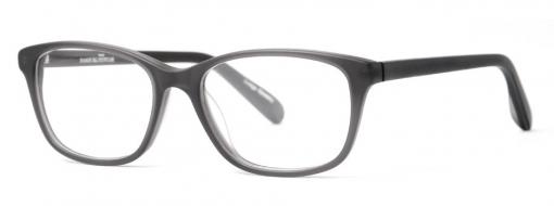 Hamburg Eyewear Tine 36M 2