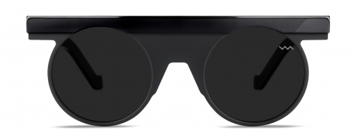 Vava Eyewear BL0014 black 1