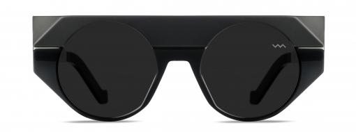 Vava Eyewear BL0017 Black 1
