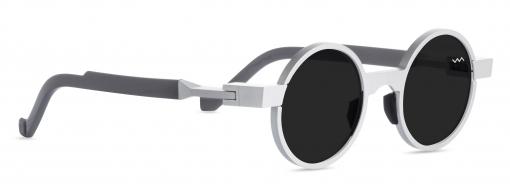 Vava Eyewear WL0016 silver 2