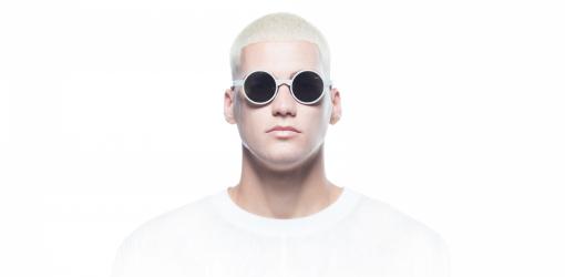 Vava Eyewear WL0016 4