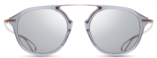 57777a0f198 Buy online Dita glasses - L Atelier Optica Madrid