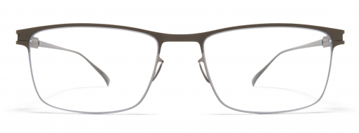 Mykita N01 Francesco 391 1