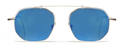 LGR Nomad 00 Blue Mirror Polarized 1