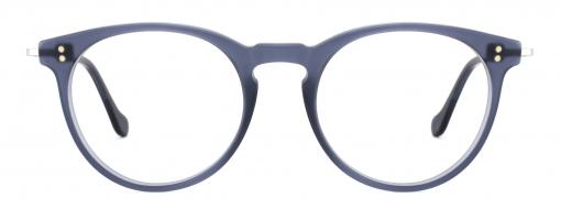 LGR Norton Superleggero navy blue matt 36 1