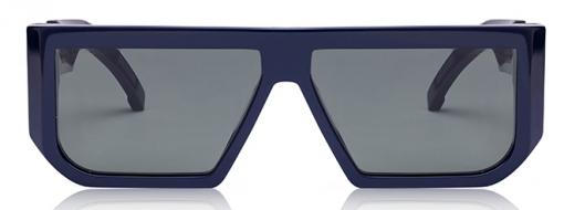 VAVA-CL0003-blue-specs-front