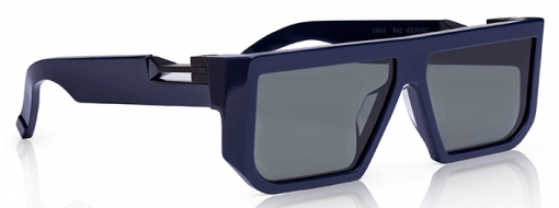 VAVA-CL0003-blue-specs-side2