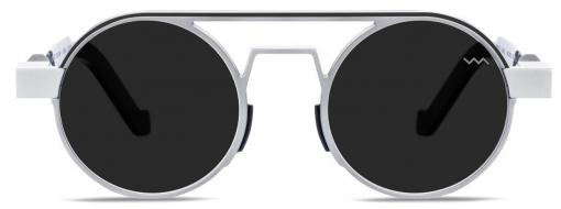 Vava Eyewear WL0022 Silver F